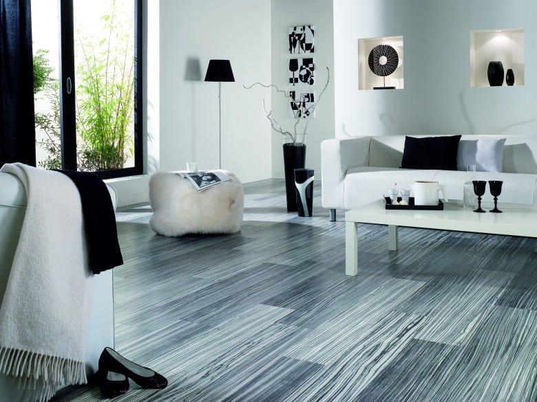 schwarz wei laminart tarkett laminat tarkett laminart. Black Bedroom Furniture Sets. Home Design Ideas