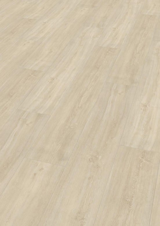 Wineo 400 wood XL - Silence Oak Beige - DB00124 - Room Up - Seite