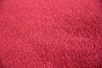Vorschau: Ideal Silk 444 - Teppichboden Ideal Silk