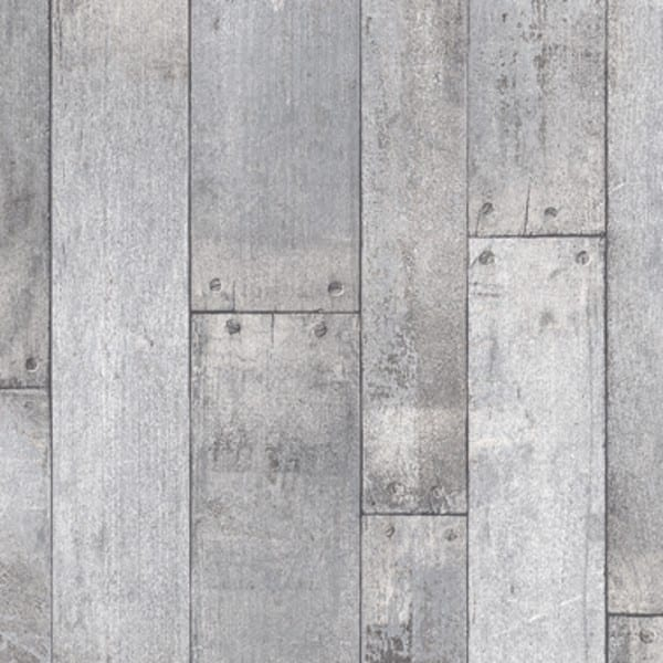Tarkett Exclusive (Design) 260 Vintage Wood Grey - PVC Belag