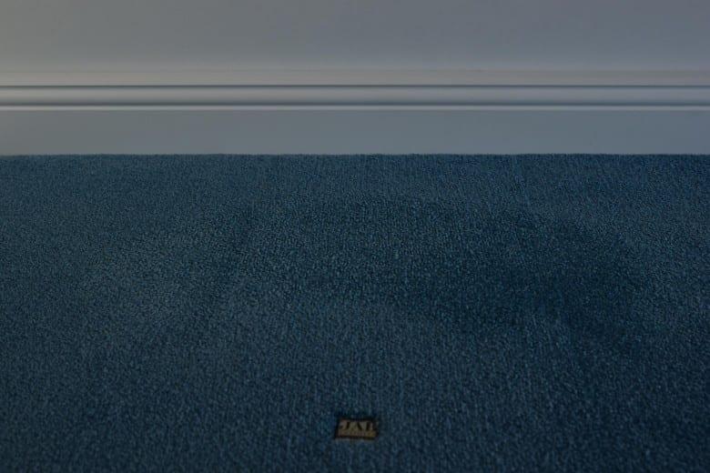 Infinity 455 JAB - Teppichboden Velours