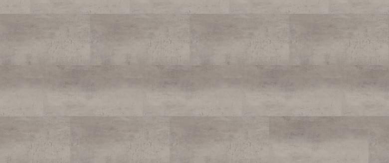 Raw Concrete - Wineo 800 Stone Vinyl Fliesen