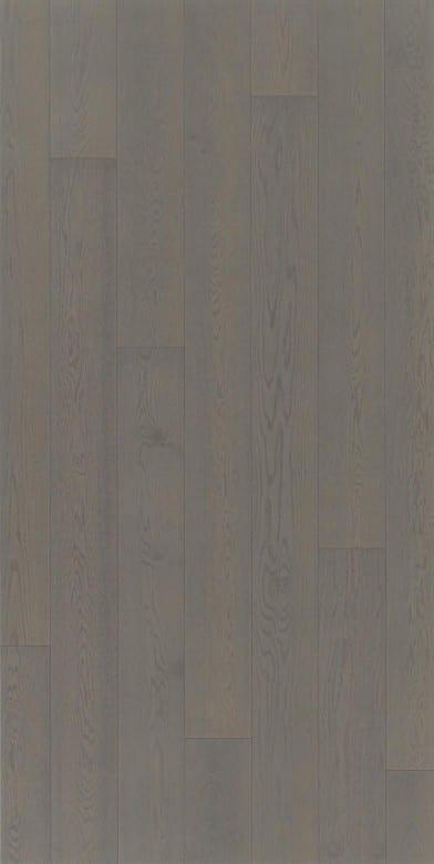 Eiche grau M4V Natur lackversiegelt matt - Parador Parkett Classic 3060