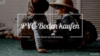 PVC-Boden online