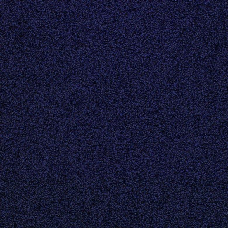 Elara 3L72 - Teppichboden Vorwerk Elara