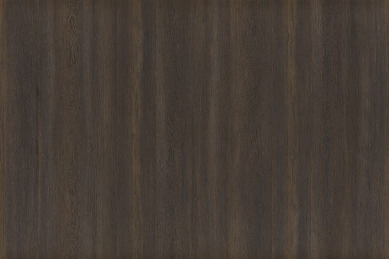 Wenge modern Essentials Tarkett - Laminat Tarkett Essentials
