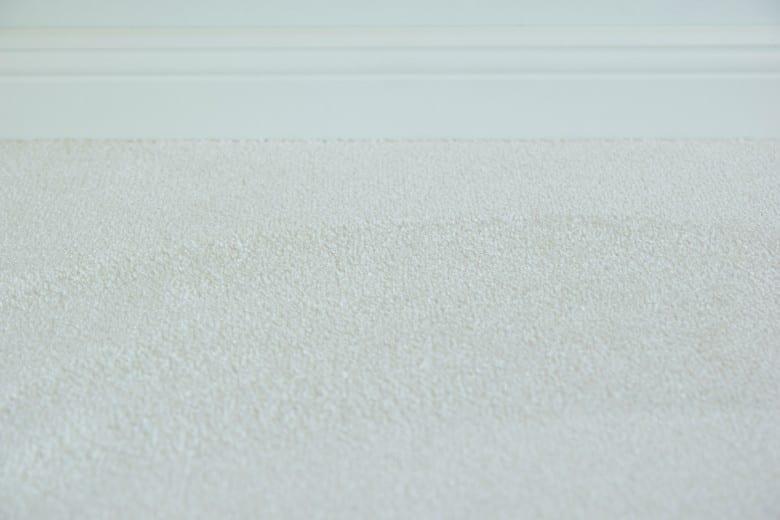 Vorwerk Lyrica 604D - Teppichboden Vorwerk Lyrica