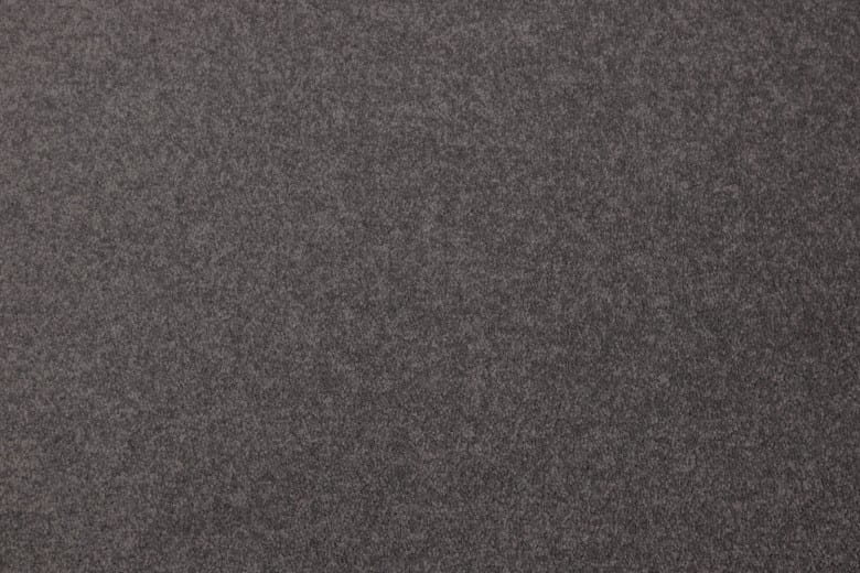 Infloor Chiffon Fb. 870 - Teppichboden Infloor Chiffon