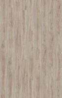 Vorschau: Berry-Alloc-Pure-GlueDown-Toulon-Oak-936L_1.jpg