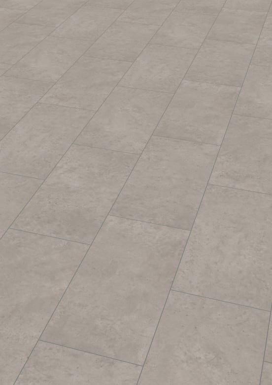 Wineo 400 stone - Vision Concrete Chill - MLD00135 - Room Up - Seite