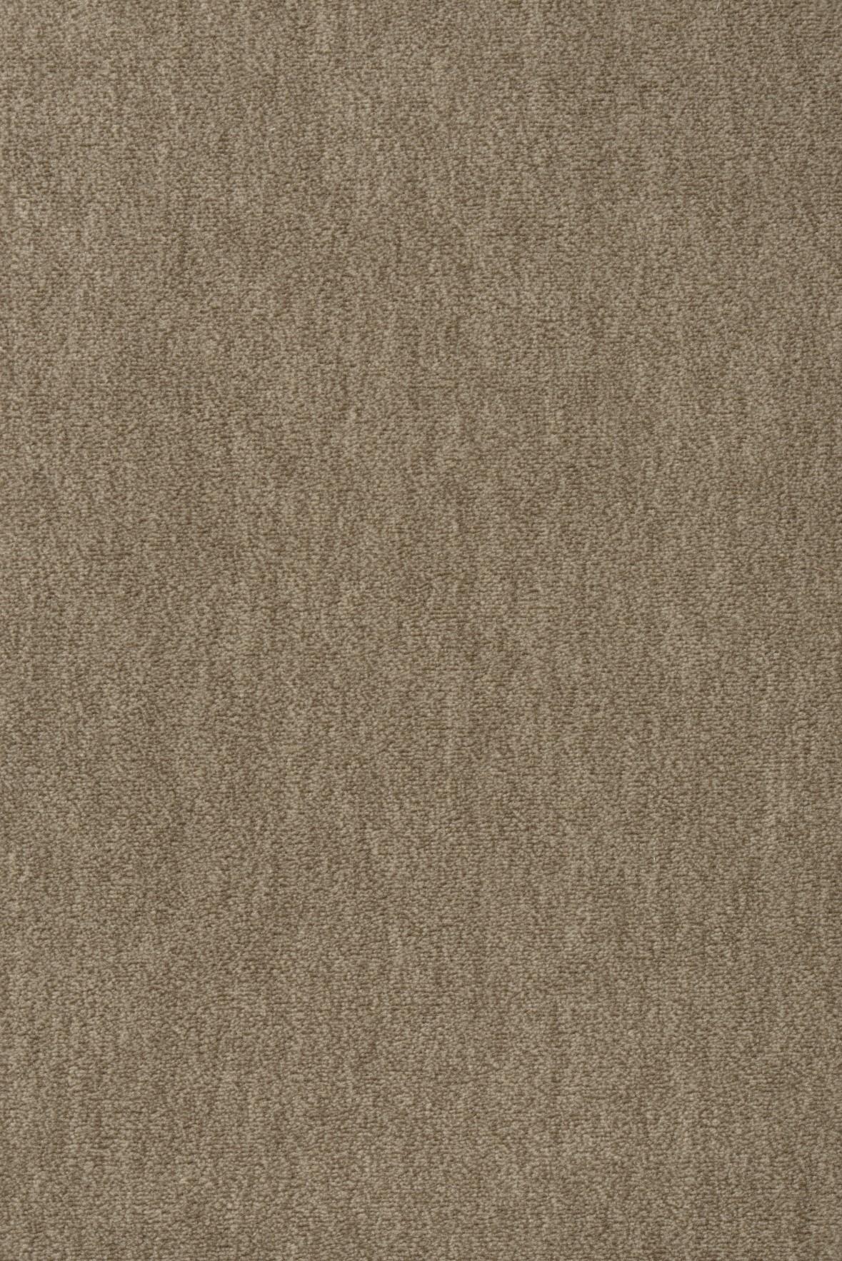 vorwerk teppich passion 1002 7e60 room up online. Black Bedroom Furniture Sets. Home Design Ideas