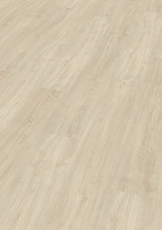 Wineo 400 wood XL - Silence Oak Beige - DLC00124 - Room Up - Seite