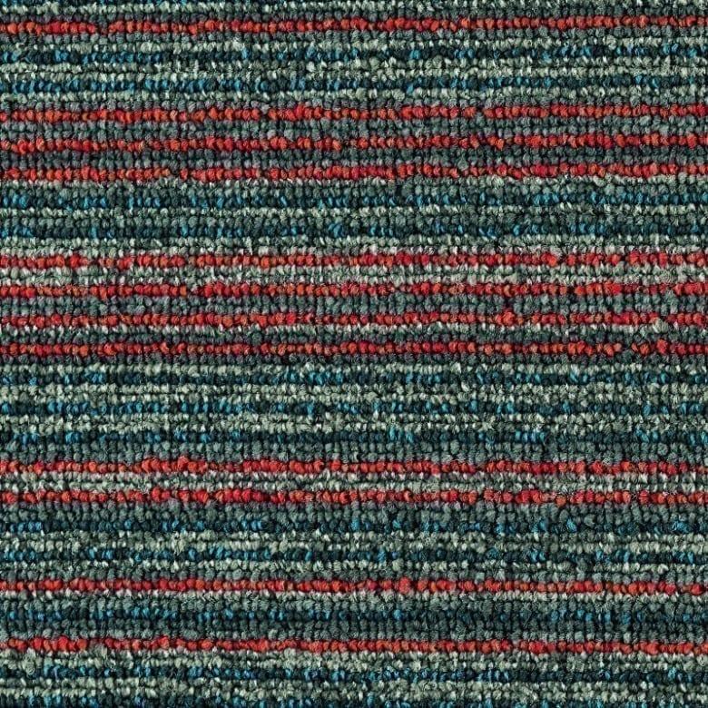 Contura Design 1K94 - Teppichboden Vorwerk Contura Design