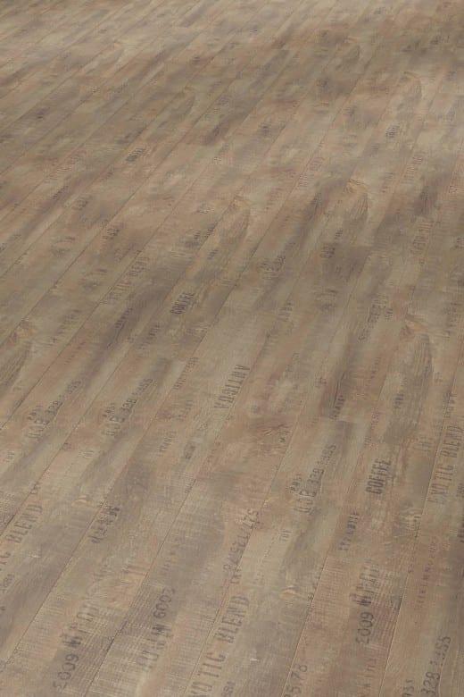 Coffee Grey - Joka Swift Vinyl Planken
