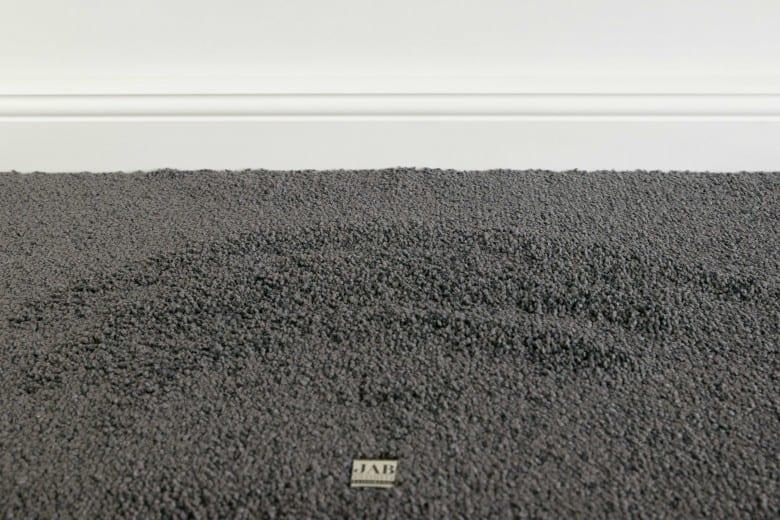 Soft 890 JAB - Teppichboden Hochflor