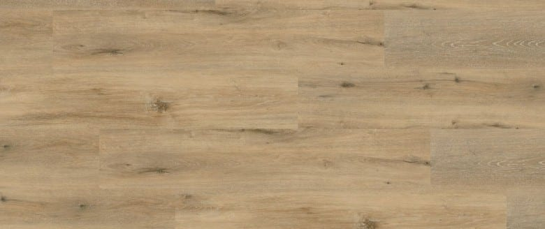 WINEO 400 wood Vinyl Laminat Multilayer - Adventure Oak Rustic - MLD00111