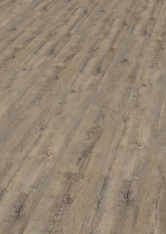 Wineo 400 wood - Embrace Oak Grey - DB00110 - Room Up - Seite
