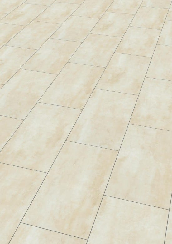 Wineo 400 stone - Harmony Stone Sandy - MLD00134 - Room Up - Seite