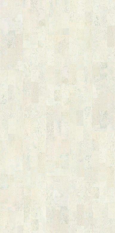 Wicanders Corkcomfort Identity_Moonlight_Dekor