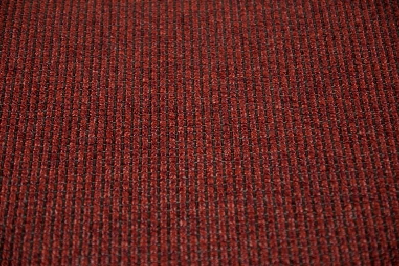 Bentzon Garda 626 - gewebter Teppichboden