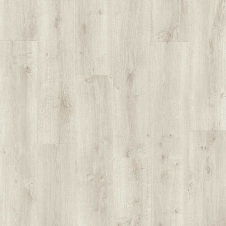 rustic-oak-light-grey.jpg
