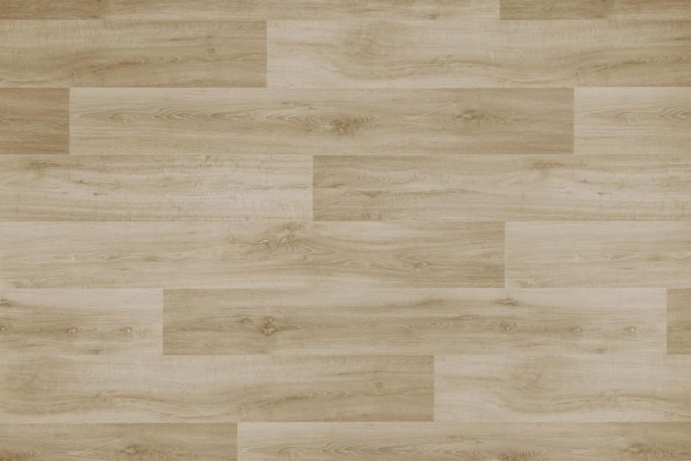 Lime Oak 963M - Berry Alloc Serenity Vinyl-Laminat Multilayer