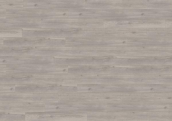WINEO%20Laminat%20wineo%20500%20Balanced%20Oak%20Grey%20Room%20Up_2.jpg