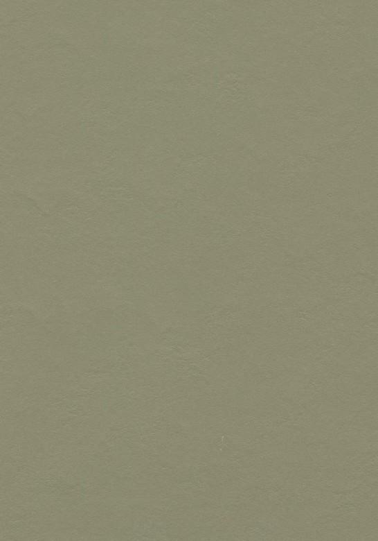FORBO%20Marmoleum-Click%20333355%20rosemary%20green%20Room%20Up.JPG