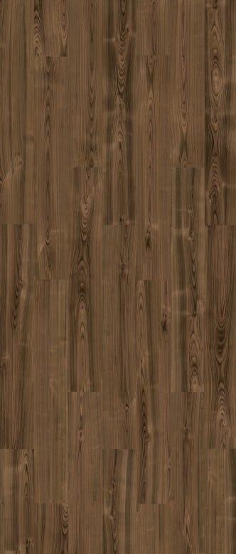 Wicanders Amorim Artcomfort Wood_Amerikanische Walnuss Prime_Dekor