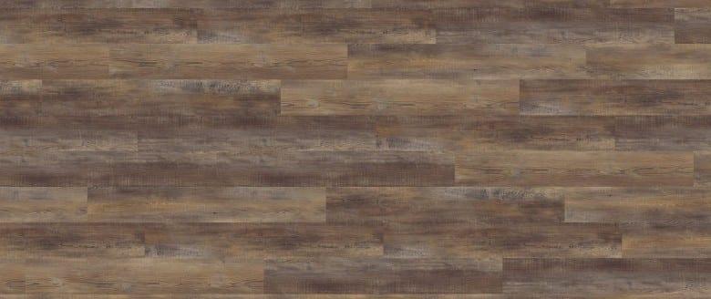 Crete Vibrant Oak - Wineo 800 Wood Vinyl Planke zum Klicken