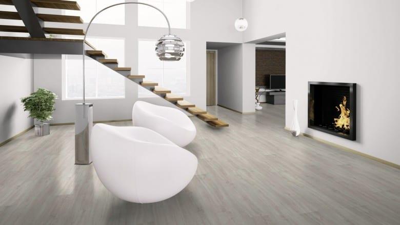WINEO 400 wood XL zum Klicken - Ambition Oak Calm - DLC00122