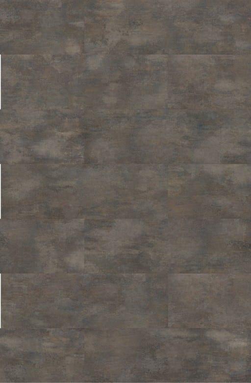 Wicanders Artcomfort Stone_Metal Cosmic_Dekor