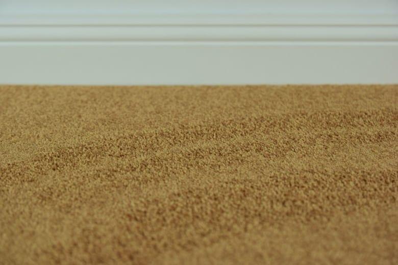 Vorwerk Viola 7A53 - Teppichboden Vorwerk Viola