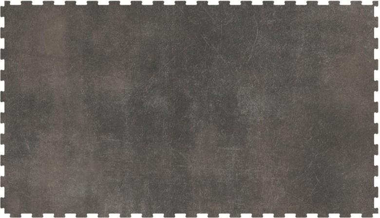 ZIRO%20Vinylan%20Puzzle%20Hydro%20026310103%20Used%20Graphit%20Room%20Up_1.jpg