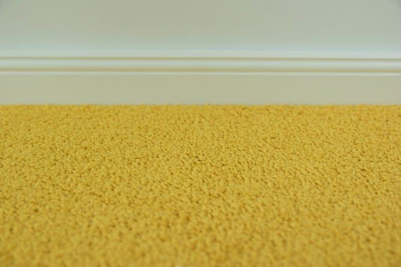 Vorwerk Larea 2D74 - Teppichboden Vorwerk Larea