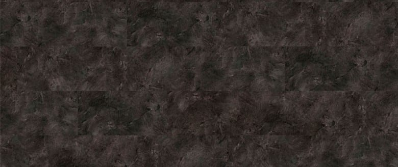 Wineo Purline 1500 stone XL - Scivaro Slate - PL038C - Room Up - Front