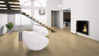 Vorschau: Wineo-400-wood-XL-Kindness-Oak-Pure-DLC00125-Room-Up-Raum-25ad9c07a16c69.jpg