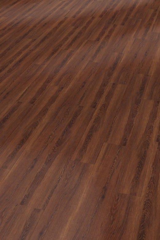 Luted Oak - Joka Swift Vinyl Planken