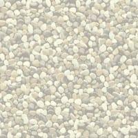 Vorschau: Tarkett Essentials (Design) 260 Sten Grey - PVC - Belag Tarkett Essentials (Design) 260