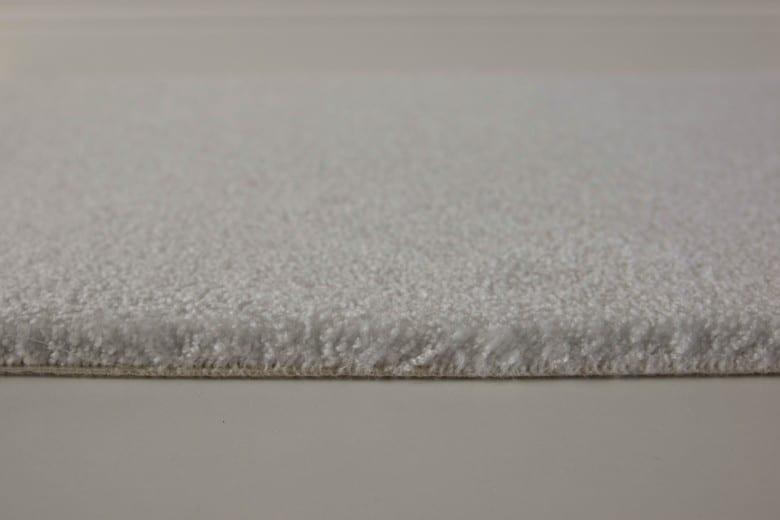 Ideal Silk 107 - Teppichboden Ideal Silk