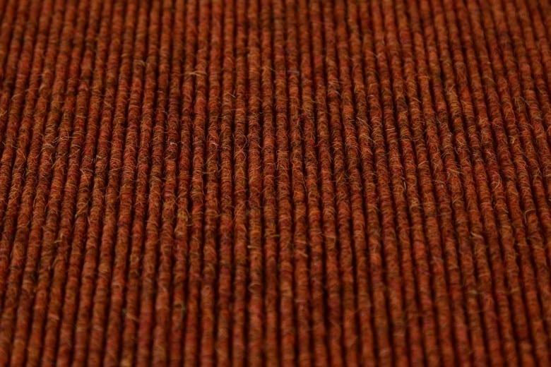 Tretford Ever 559 Terracotta - Teppichboden Tretford Ever