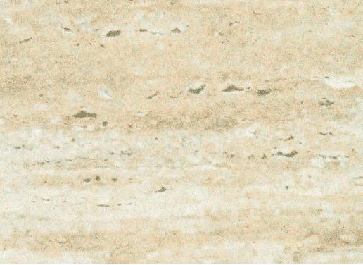 Marmor Evora Ziro Corelan object - Korkboden Steinoptik