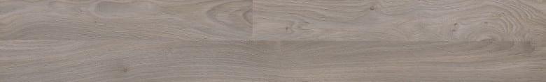 Eiche Grau Wiparquet  Authentic 7 Classic - Classen Laminat