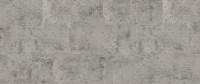 Vorschau: Wineo-400-stone-Fairytale-Stone-Pale-DB00142-Room-Up-Front.jpg