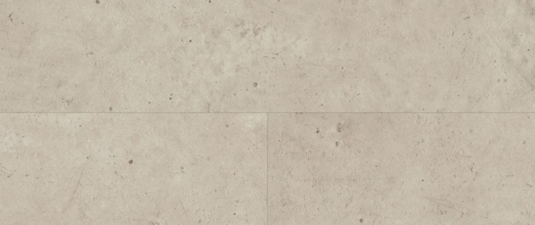 Wineo-400-stone-Patience-Concrete-Pure-DB00139-Room-Up-Zoom.jpg