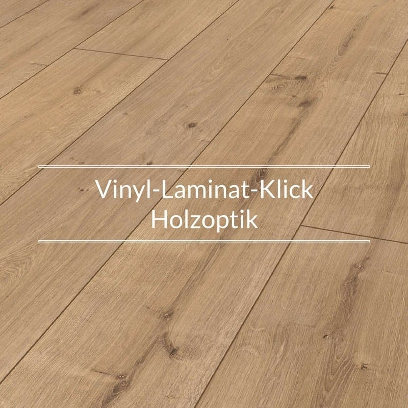 laminat laminat with laminat cheap laminat arica eiche grau with laminat finest laminat with. Black Bedroom Furniture Sets. Home Design Ideas
