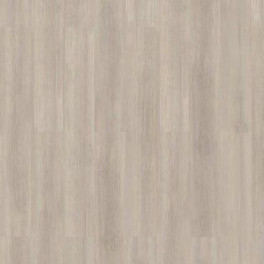 Scandinave wood beige - Tarkett Starfloor Click 30 PVC Planken zum Klicken