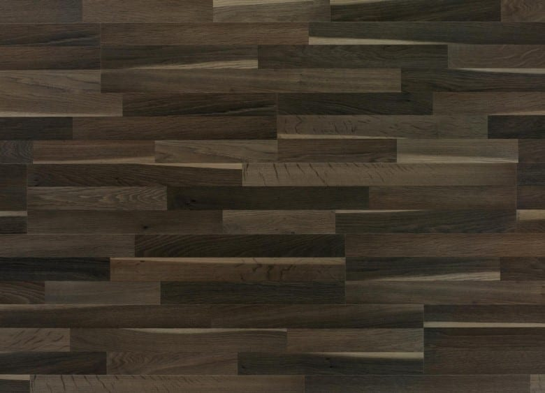 Manoir Dark - Berry Alloc Loft Laminat