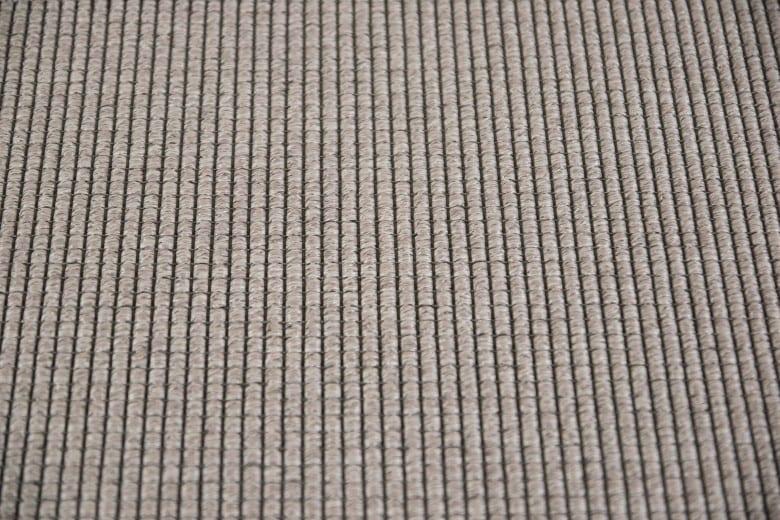 Bentzon Garda 613 - gewebter Teppichboden