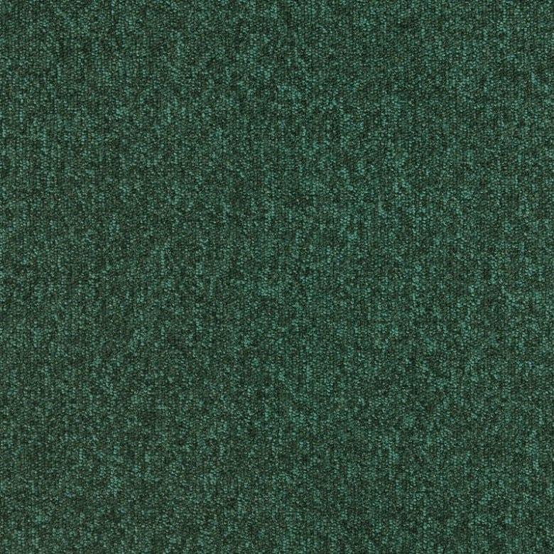 Ideal Samourai 229 - Teppichboden Ideal Samourai